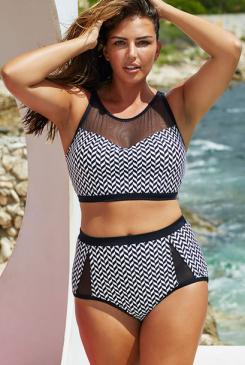 swimwear blog 4