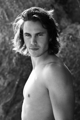 tim riggins