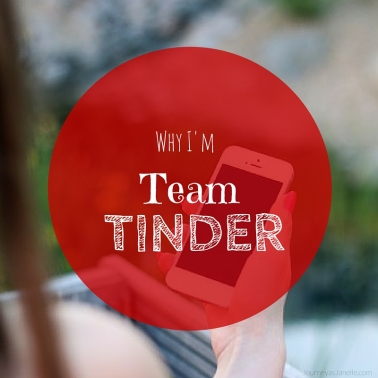 Social Media Graphic--teamtinder (1)