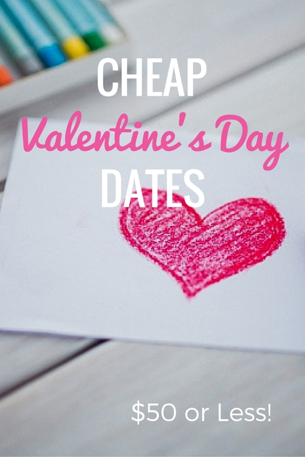 Cheap-valentines-day-date-ideas